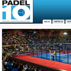 Padel10