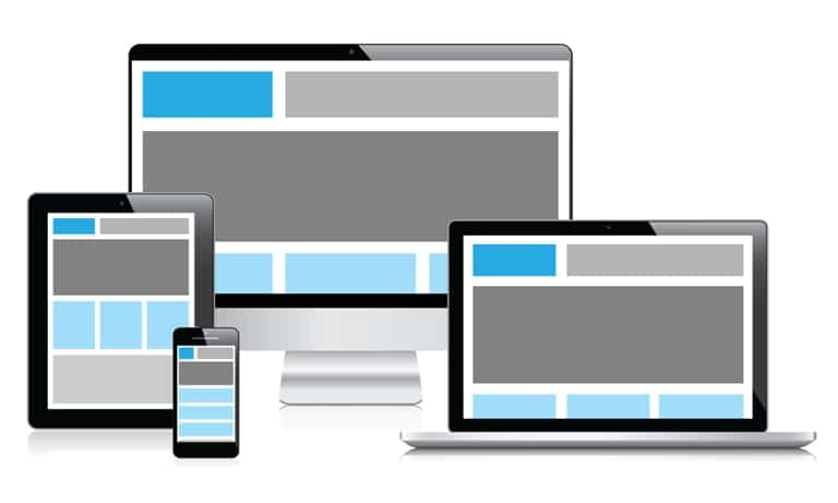 responsive-diseño-web